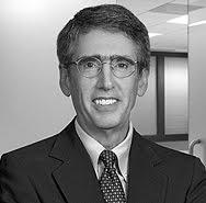 Michael T. Andrew