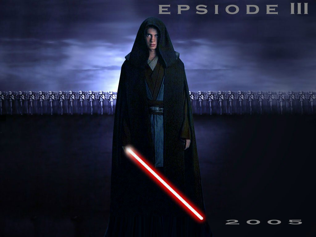 http://4.bp.blogspot.com/-ngTADrYg_Z0/UAVQ7g51WpI/AAAAAAAAAnQ/YV6seuRlb_k/s1600/star_wars_movies_revenge_of_the_sith_episode_III_episode-III_desktop_1024x768_hd-wallpaper-10298.jpg