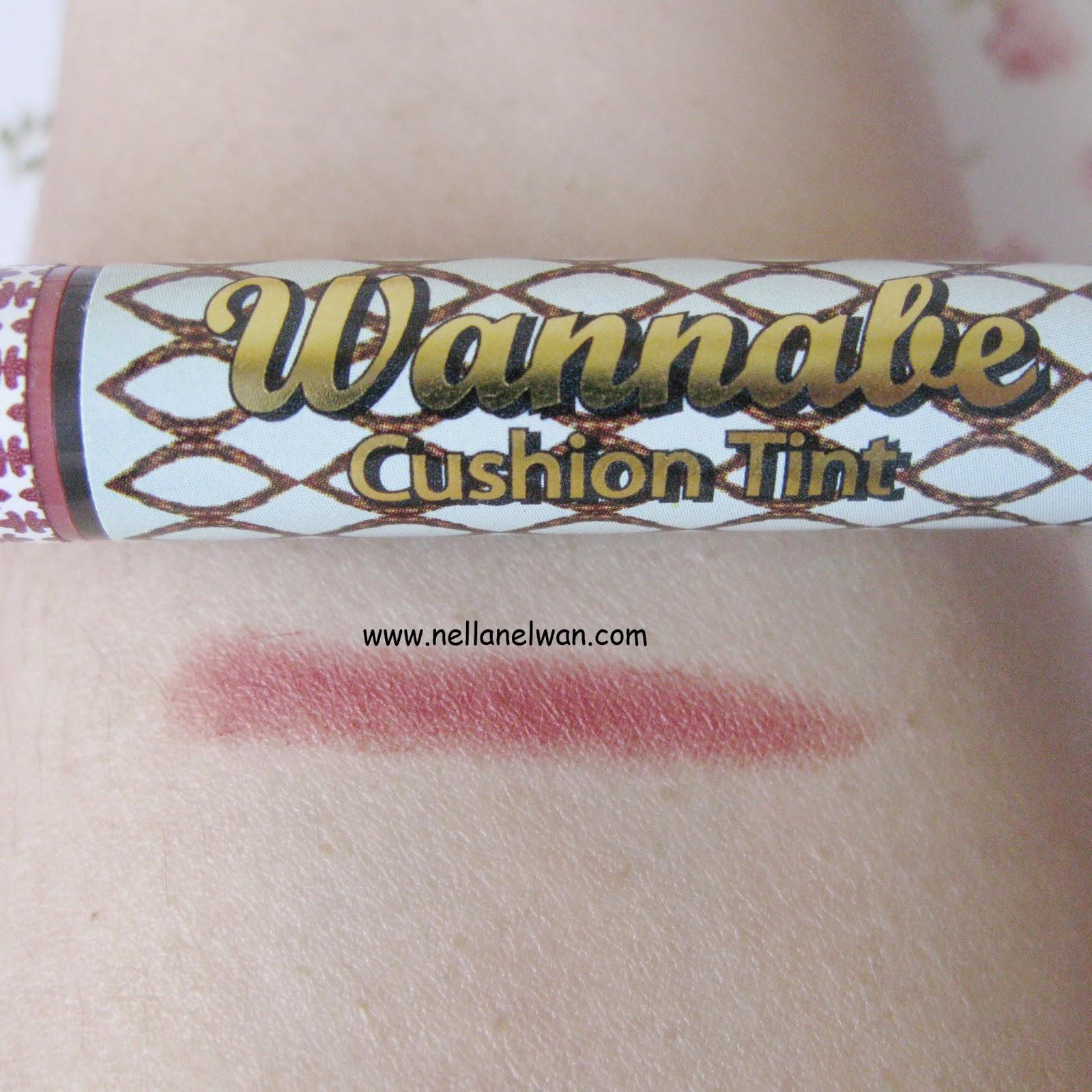 review aritaum nellanelwan indonesian beauty blogger