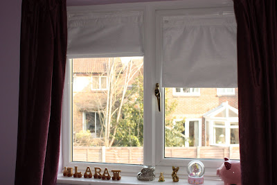 sunbuster blackout blinds