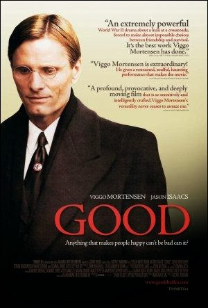 Good – DVDRIP LATINO