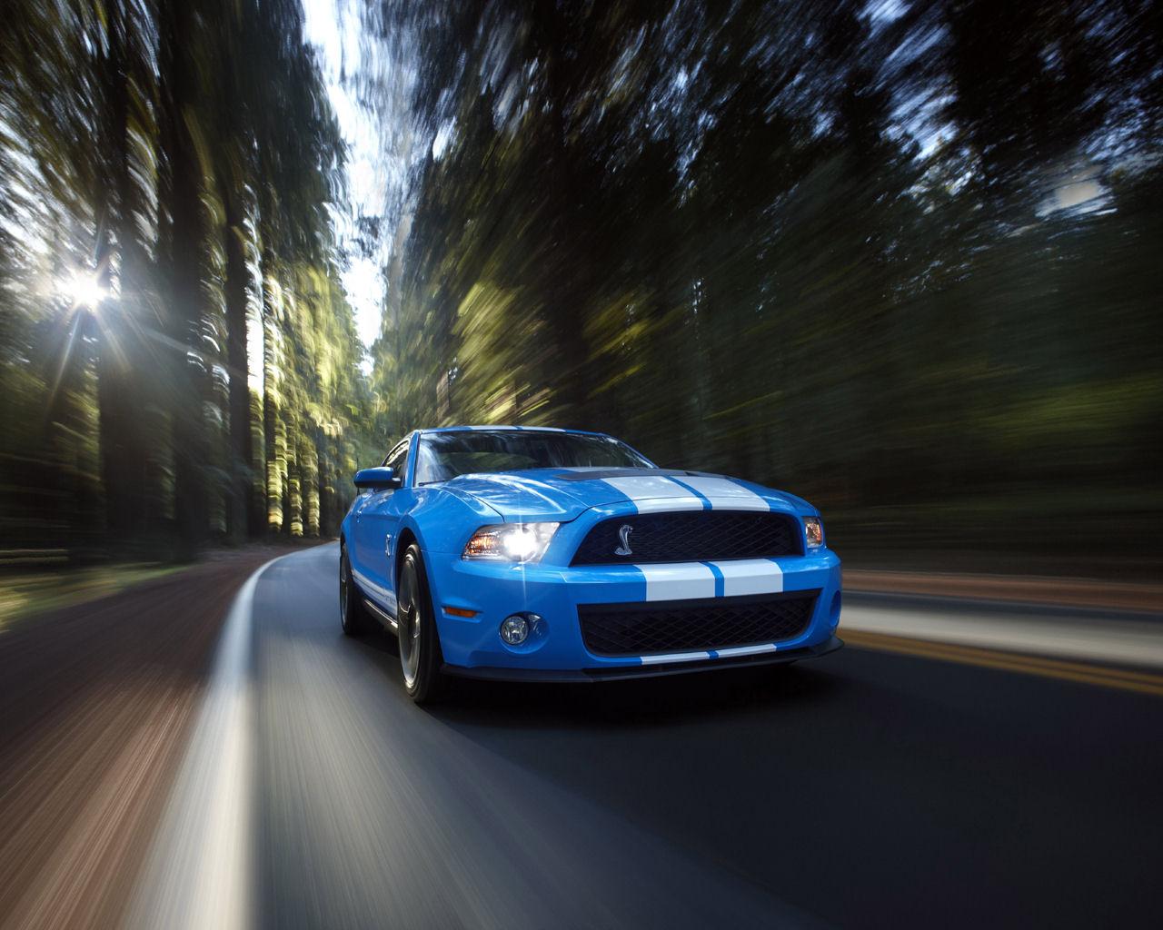 1230carswallpapers ford mustang desktop wallpaper - Ford mustang wallpaper download ...