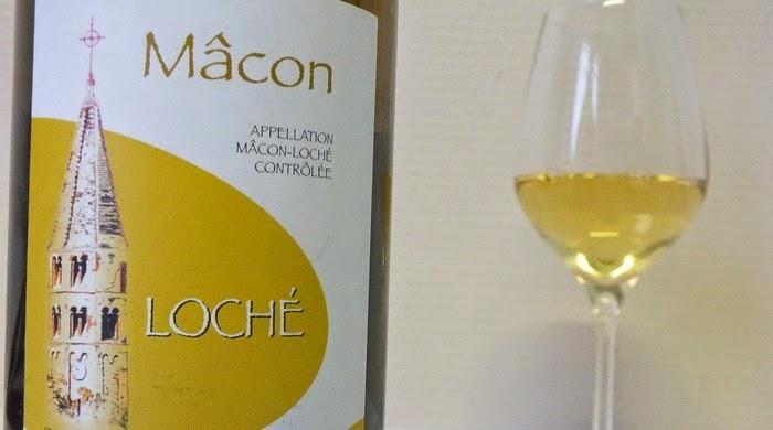 Un beau Chardonnay pour moins de 10 €