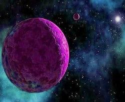 planetas mas alla de pluton