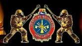 Cuerpo de Bomberos de Venezuela