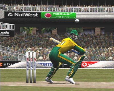 cricket 3d games free download for windows xp