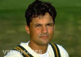 Moin Khan Pictures