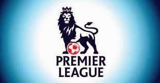 Jadual Liga Perdana Inggeris Minggu Ini