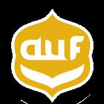 AUF Foundation - Sinergi Kemanfaatan