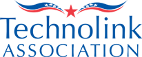 Technolink Blog
