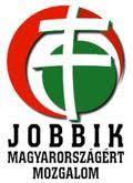 Jobbik Magyarországért Mozgalom