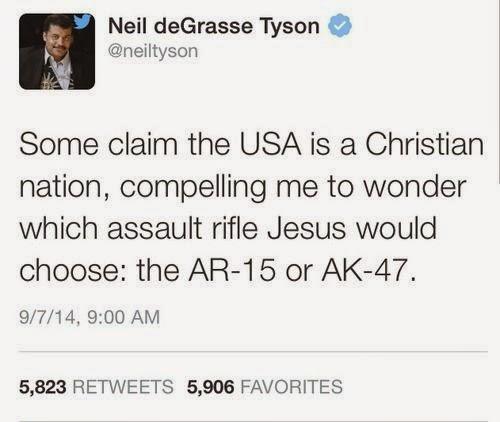 https://twitter.com/neiltyson