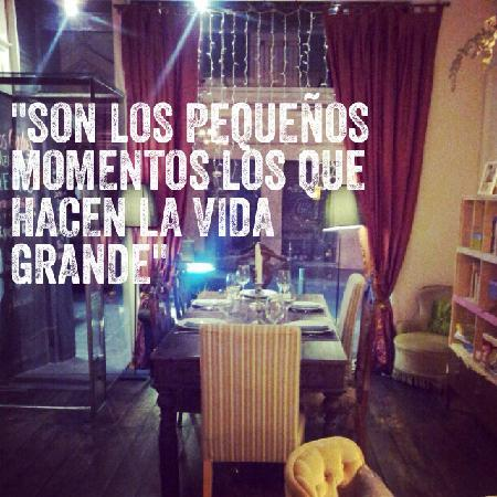 ===Recuerdos...momentos...=== - Página 5 Momentos-especiales