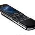 Tai Facebook cho Nokia 8800