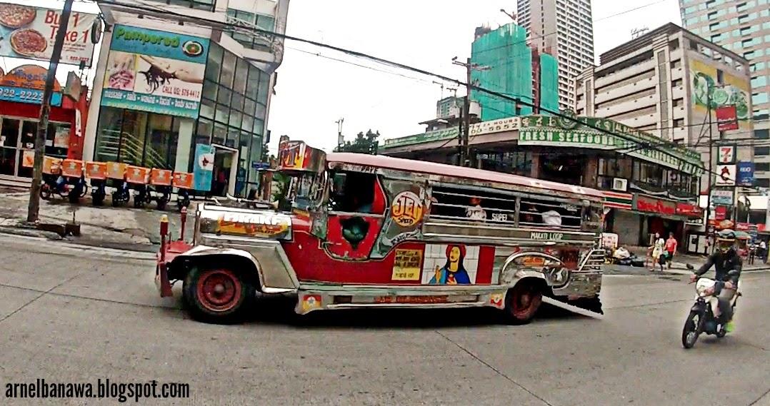 Body Beast Workout Makati City Philippines