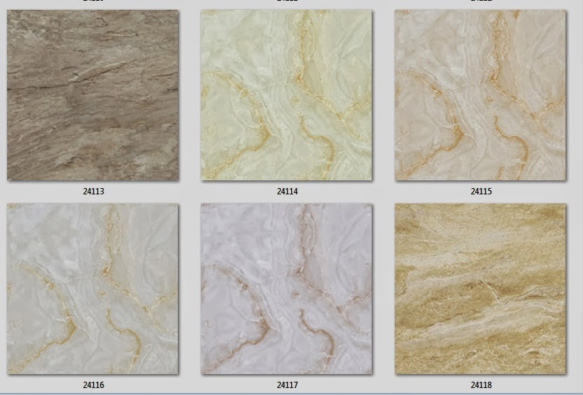 floor digital floors tiles sasta tile