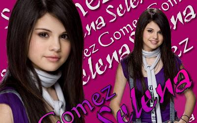 Salena Gomez Cute Wallpaper Latest Wallpaper