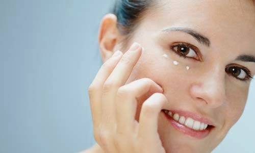 5 Natural Ways To Rejuvenate Wrinkled Skin