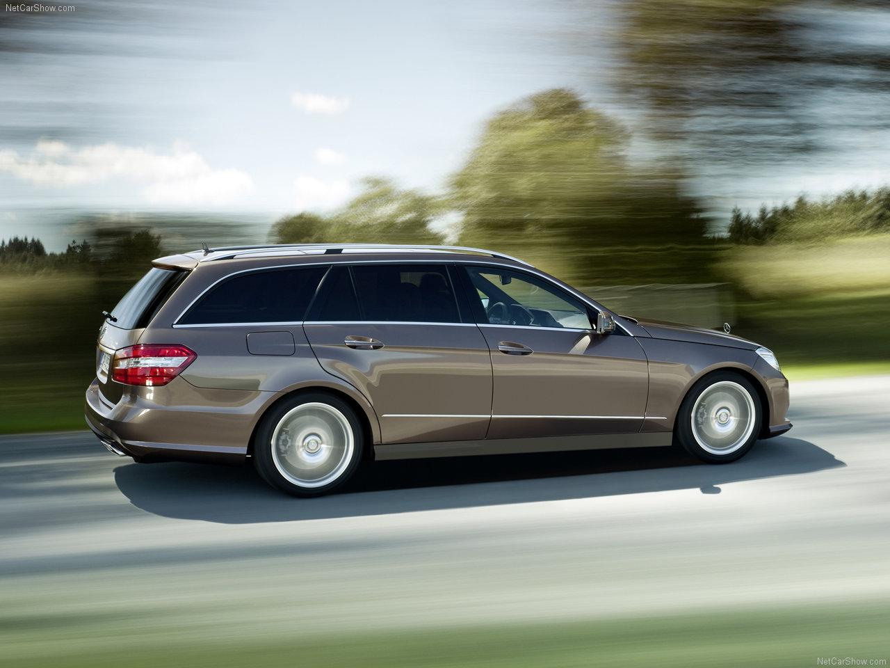 http://4.bp.blogspot.com/-ngeSkI15bX8/TWX7189FNVI/AAAAAAACK4Q/iMc_xbc2pc4/s1600/Mercedes-Benz-E-Class_Estate_AMG_Sports_Package_2010_1280x960_wallpaper_08.jpg