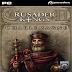 Crusader Kings II Charlemagne Game Free Download