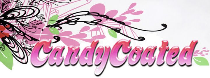 www.candycoated.org