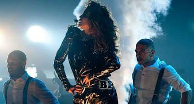 Jennifer-Lopez-Guncang-Jakarta