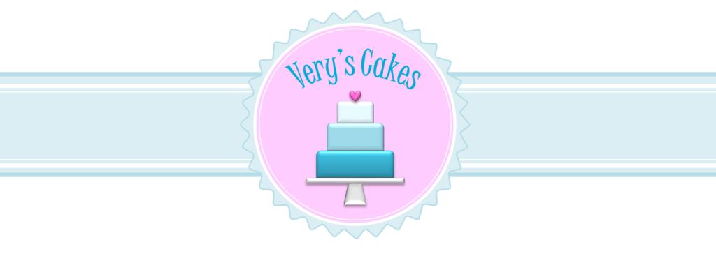 Verys Cakes