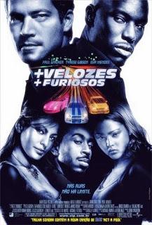 + Velozes + Furiosos ( 2 Fast 2 Furious )