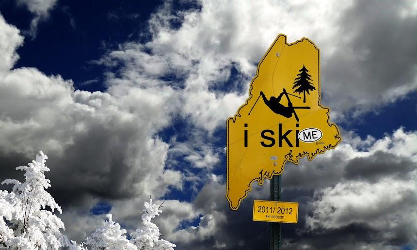 iskiME