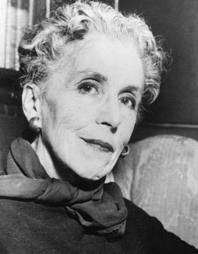 Isak Dinesen