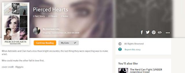 https://www.wattpad.com/story/54459137-pierced-hearts