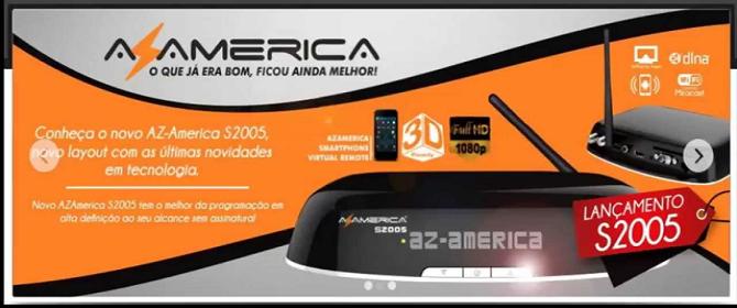 http://www.az-digital.net/