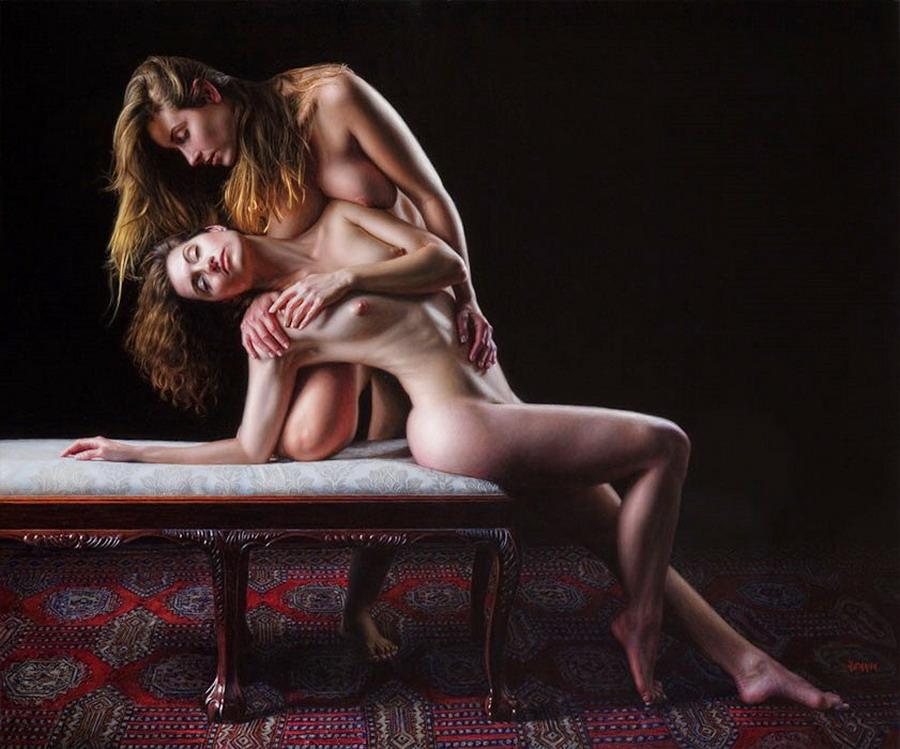 videos hombres desnudos videos mujeres maduras