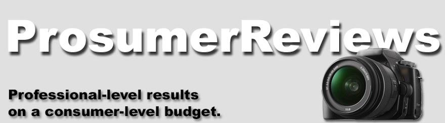 ProsumerReviews
