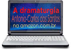 Adquira os livros na amazon.com.br