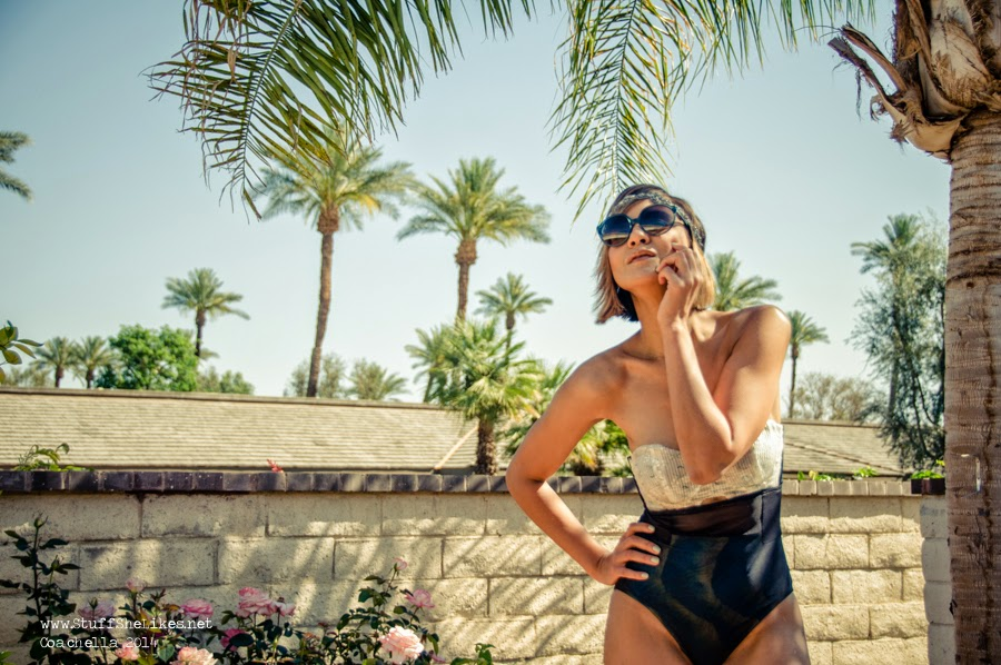 coachella, swimsuits, one piece swinsuit, one piece bathing suit, top blog, best fashion blog, top fashion blogger, best fashion blogger, top 10 fashion blogggers, black fashion blogger, african american Fashion blogger,