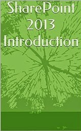 introduction to sharepoint 2013 pdf