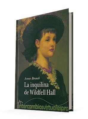 Descargar La inquilina de Wildfell Hall