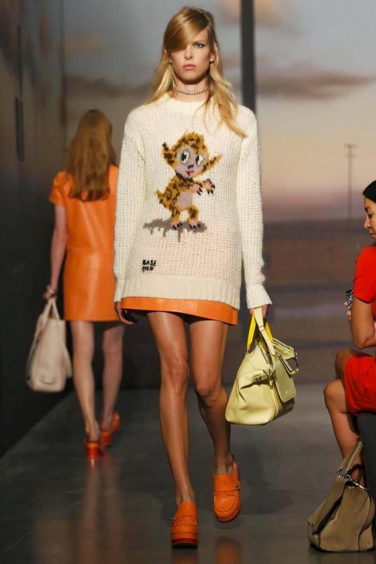 coach, COACH SS15, COACH Spring Summer 2015, New York Fashion Week, nyfw, nyfw2014, nyfwss15, du dessin aux podiums, dudessinauxpodiums, vintage look, dress to impress, dress for less, boho, unique vintage, alloy clothing, venus clothing, la moda, spring trends, tendance, tendance de mode, blog de mode, fashion blog,  blog mode, mode paris, paris mode, fashion news, designer, fashion designer, moda in pelle, ross dress for less, fashion magazines, fashion blogs, mode a toi, revista de moda, vintage, vintage definition, vintage retro, top fashion, suits online, blog de moda, blog moda, ropa, asos dresses, blogs de moda, dresses, tunique femme,  vetements femmes, fashion tops, womens fashions, vetement tendance, fashion dresses, ladies clothes, robes de soiree, robe bustier, robe sexy, sexy dress
