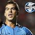 Arbitragem do jogo Grêmio x Bahia - Campeonato Brasileiro 2014