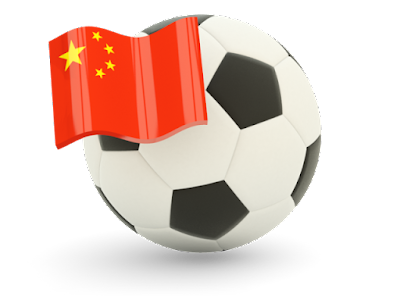 Looking for striker for CHINA, football opportunity china, china soccer recruitment, striker china,