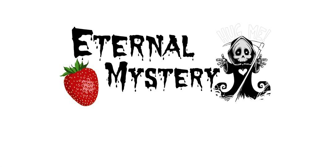 Eternal Mystery