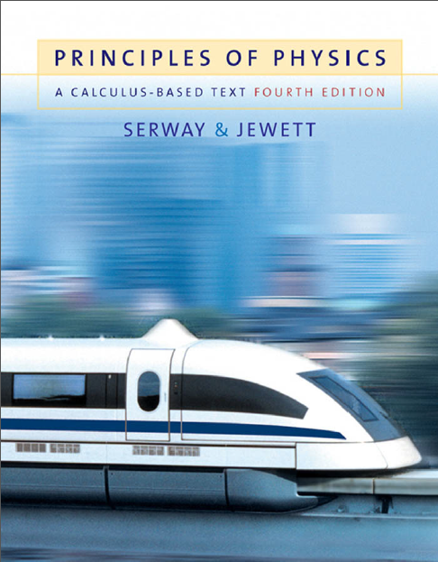 Principles of physics edisi 4 raymond a serway john w jewett jr free download principles of physics edisi 4 raymond a serway john w jewett jr free pdf fandeluxe Image collections