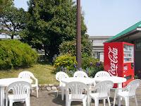 独立行政法人日本万国博覧会記念機構 指定売店