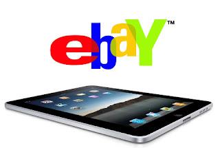 compra ipad 2 ebay