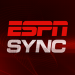 Aplicativo ESPN Sync para a Copa do Mundo 2014 no Brasil