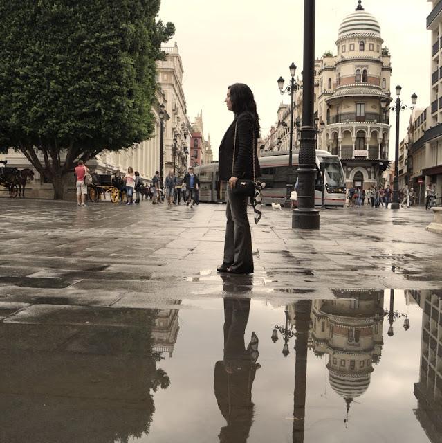 Sevilla-en-otoño