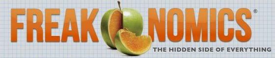 http://freakonomics.com/2014/05/22/think-like-a-child-a-new-freakonomics-radio-podcast/