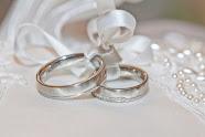 Månedens utfordring       #6 Bryllup