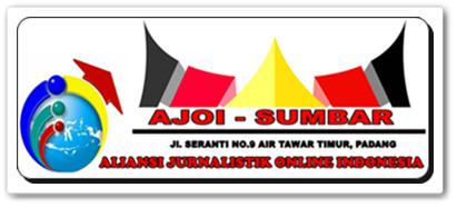 AJO - Indonesia - Sumbar